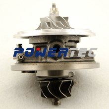 Turbocharger CHRA Core Cartridge 729041 GT1749V Hyundai Santa Fe / Trajet 2,0 CRDI (2002-2008)