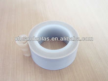 Water proof ptfe sealing tape