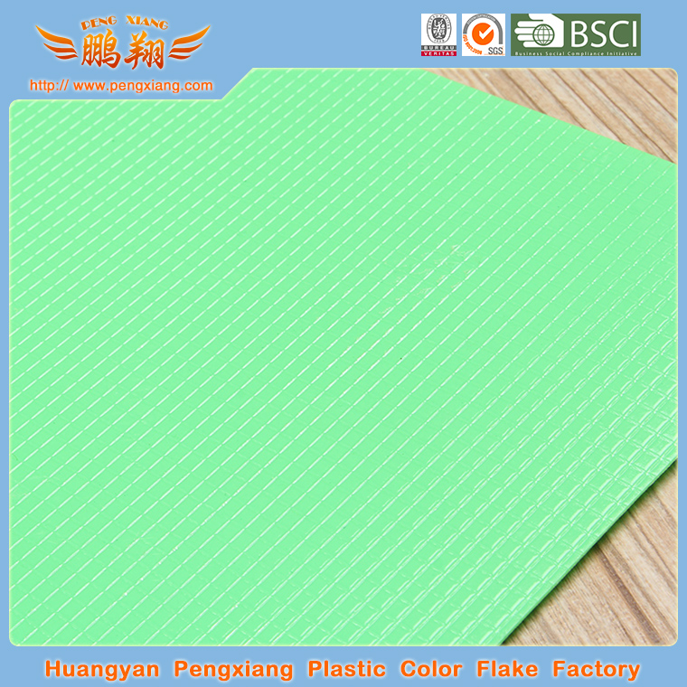 pp non-skid chopping board
