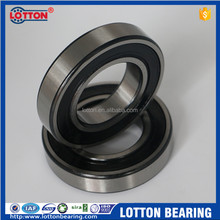 New innovative products bicycle bearing sizes unique products from china