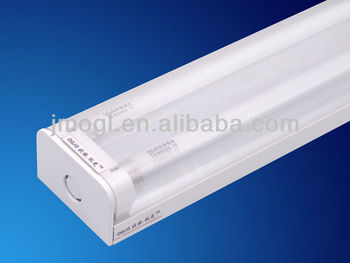 Best price fluorescent light fittings