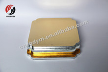 Top quality MDF cake drum