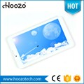 China supplier factory supply android tablet with wifi