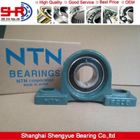 Housing bearing UCP205 P205 Japan NTN Pillow block bearing factory in china
