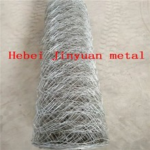 hexagonal gabion box / welded gabion box / and galvanized wire mesh