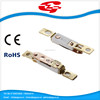 Electric Heater Thermal Switch Resettable Fuse