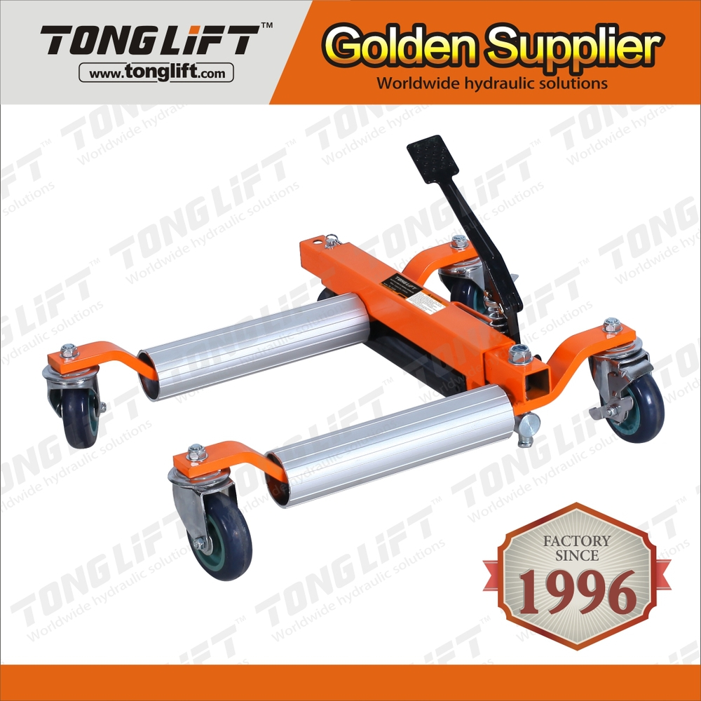 Mini Wholesale Cheap Best Quality Mobile Car Jack