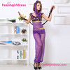 /product-detail/lyrical-sexy-purple-belly-dress-set-chiffon-chinese-dance-costume-60508158714.html