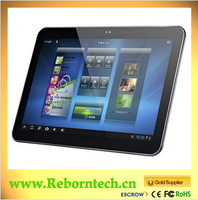 10 inch tablet pc Pipo M9