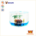 Summer Scene Table Decoration/Promotional Gifts