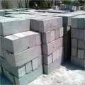 clc brick / block machine manufacturers
