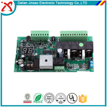 Electronics pcb board oem split air conditioner controller circuit board