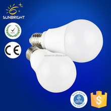 Premium Quality Long Life Ce,Rohs Certified Negative Ion Bulb Led