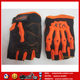 GKC86 High quality Motorcross gloves Motorcycle gloves Popular motorcross gloves for sale