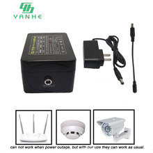 Manufacturer storage standby dry ups battery 12v 5ah 6.5ah 7ah 9ah for home wireless security system sprayer