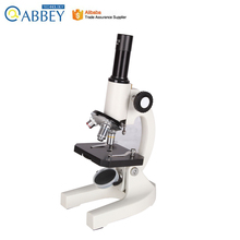 XSP-3A1 Best quality hot sale latest Monocular Students Biological Microscope