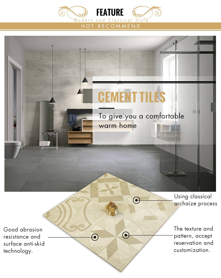 02 cement-tiles_feature
