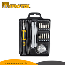 Best Cell Phone electronic computer screwdriver repair Tool Kit