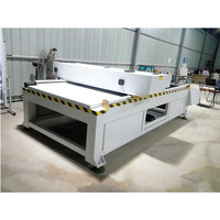 LC1325M Cnc Laser Cutting Machine With