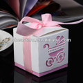2016 new design paper candy box | Gift box