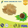 Herbal medicine extract Tongkat Ali Extract / Tongkat Ali Herbs for anti-oxidation & anti-aging and treat high blood pressure