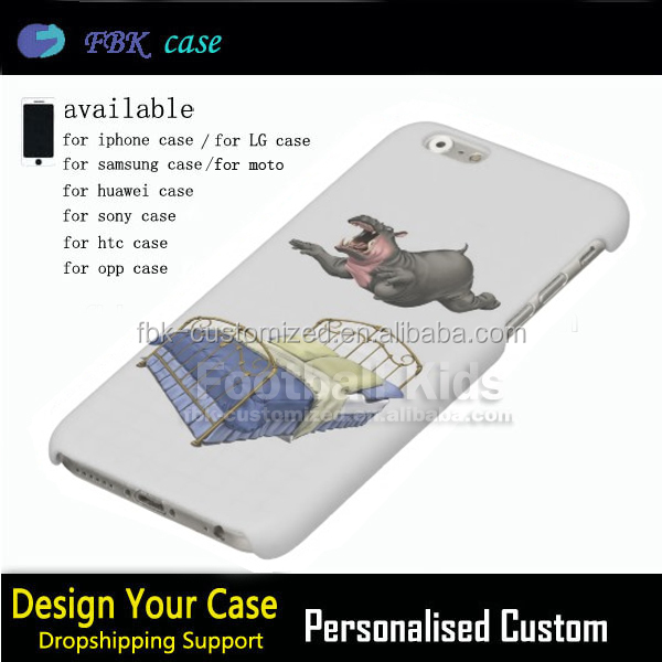 Mobile for iPhone 7 cellphone cases,cases for iphone7 sublimation 3d original mobile phone accessories for iPhone 7 7 plus cases