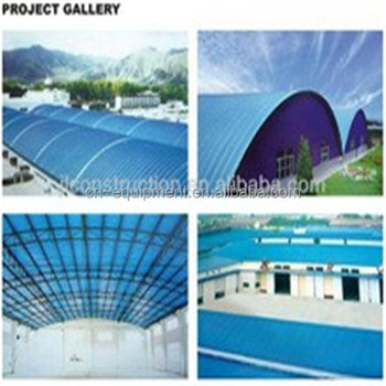 fiberglass clear plastic corrugated sheet for greenhouse