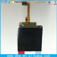 Hot selling lcd touch screen For ipod nano 6,lcd touch screen For ipod nano 6