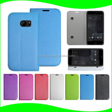 alibaba china front glass protective case for samsung galaxy note 3 neo,lcd screen cover for samsung galaxy mega 6.3 i9200 i9205