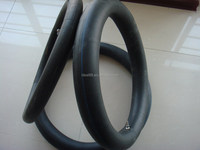 Hot sale car tire inner tube passenger car tire inner tube 6.50-14