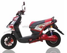 Free shipping Green life style 2016 made in China bike racing game to play cheap fast 1000W electric motorcycle BWS for adults