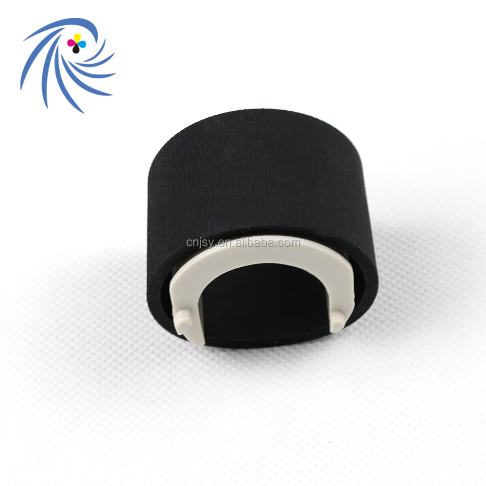 JC73-00211A Hot sale <strong>100</strong>% new compatible 1610 pickup roller for Samsung