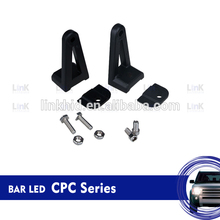 Economic and Reliable off-road led bar light 18w with great price