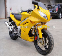 Best-selling Top-quality 250cc EEC racing motorcycle