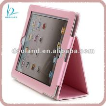 New designer for ipad 2 cover
