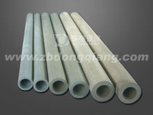 ceramic filter cylinder for water treatment