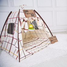 New Pet Houses Folding Dog Pet Products