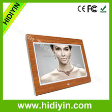 10.1 inch hd video free download cartoon sex photo frame for picture