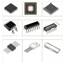 ELectronic component sensor lights with motion sensors SS496A