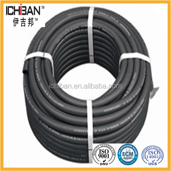 rubber Oil <strong>Hose</strong>/Free samples 3/4''flexible oil fuel rubber <strong>hose</strong> supplier