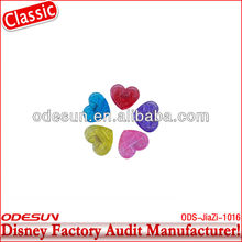 Disney factory paper clips metal springs clips 143287