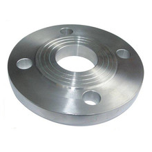low price 10K soh flange with high quality