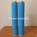 Replacement Ultrafilter inline filter elements MF30/50