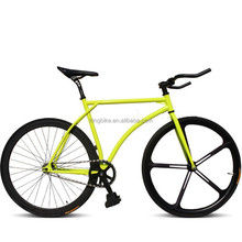 high quality fixed gear bike for children