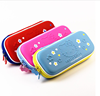High quality Colorful pencil case pencil holder pencil bag