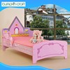 Unique Design Popular Folding Care Bed For Children