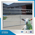 Welded Sheep Wire Mesh Fence(Hot Sale)