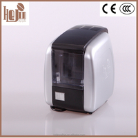 Cheap good quality special roaster coffee machine
