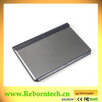 10 inch Multi-functional Windows 8 Tablet PC with Intel CPU and HD Screen