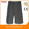 China Work Pants Supplier Cotton Cargo Shorts For Men